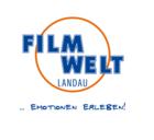 filmwelt landau