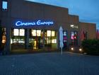 Cinema Zweibrücken